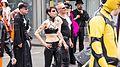 ColognePride 2016, Parade-8102.jpg