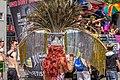ColognePride 2017, Parade-6844.jpg