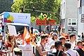 ColognePride 2018-Sonntag-Parade-8692.jpg