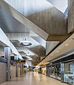 Cologne Bonn Airport - Terminal 1 - in times of COVID-19 pandemic-7230.jpg