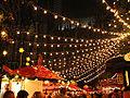 Cologne Christmas Market 4890071467.jpg