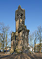 Cologne Germany Bismarck-Tower-03.jpg