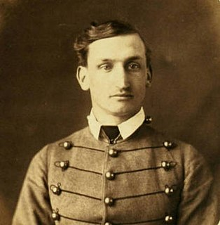 David Hillhouse Buel (soldier) Union Army officer