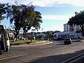 Colonia Santa Lucia, San Salvador, El Salvador - panoramio (23).jpg