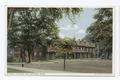 Colonial Inn, Concord, Mass (NYPL b12647398-73824).tiff