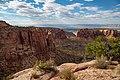 Colorado National Monument (2aca79f3-e118-4475-bb6a-2287365f3a16).jpg