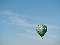 Colorful hot air balloon in flight (Unsplash).jpg