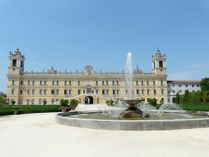 File:Colorno-palazzo ducale-reggia5.jpg