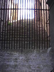 Colosseum (Rome) 13.jpg