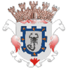 Coat of arms of Colotlán