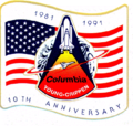 Columbia - 2.png