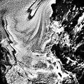 Columbia Glacier, Terentiev Lake, August 24, 1987 (GLACIERS 1416).jpg