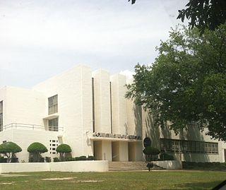 Columbia School District (Mississippi)