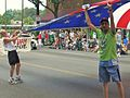Columbus, Ohio Doo Dah Parade-2005-07-04-IMG 4746.JPG