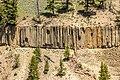 Columnar basalt (27672013955).jpg