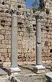 Columns in Perge 02.jpg