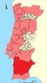 ComUrb Baixo Alentejo.png