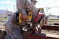 Combat Engineers build bridge for local citizens 140320-M-HU038-018.jpg