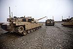 Combat Logistics Battalion 8 escorts 1st Tank Battalion through Afghanistan DVIDS364408.jpg