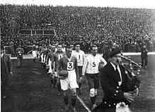 Squad number (association football) - Wikipedia
