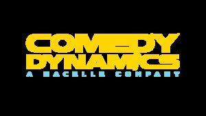 ComedyDynamics LOGO 2017.png