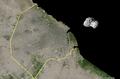 Cometa Churyumov-Gerasimenko y Buenos Aires.png