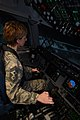 Command chief master sergeant of the Eleventh Air Force visits 15th Wing 150729-F-WY331-069.jpg