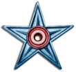 Commons barnstar.png