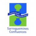 Communauté d'Agglomération Sarreguemines Confluences.png