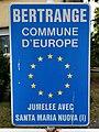 Commune d'Europe Bertrange (101).jpg
