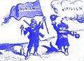 Communist+Nihilist- Puck 1881.JPG