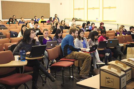 Community Data Science Workshops (Spring 2015) at University of Washington 37.jpg