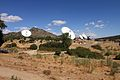 Compejo de antenas, Deep Space Communications Complex,3.jpg