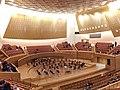 Concert hall of Shanghai Symphony Hall (20180101193412).jpg
