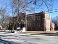 Concord Armory, MA.jpg