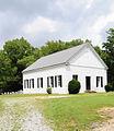 Concord Presbyterian.jpg