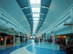 Concourse at Jacksonville International Airport (JAX) - panoramio (1).jpg