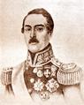 Conde de Bonfim.png
