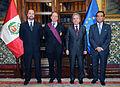 Condecoración Embajador de la Unión Europea (9622953455).jpg