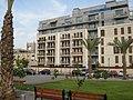 Condo Building - panoramio.jpg