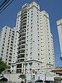 Condomínio Maxims - Rua Venâncio Aires, 641 (1) - panoramio.jpg