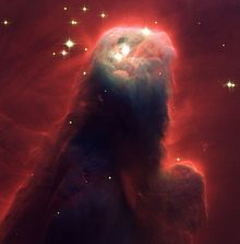 Cone Nebula (NGC 2264) Star-Forming Pillar of Gas and Dust crop - 20140103191719.jpg