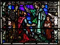 Cong St. Mary of the Rosary Window St. Patrick Detail Bottom Panel 2019 09 04.jpg