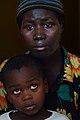 Congo 1, Gender 3 (10265702335).jpg