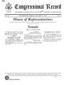 Congressional Record - 2016-01-22.pdf