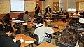 Congressman Miller visits Helms Middle School in San Pablo, CA (6872871133).jpg