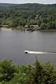 Connecticut River from Gillette Castle patio.jpg
