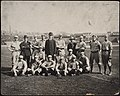 Connie Mack and the Philadelphia Athletics, 1905 World Series.jpg