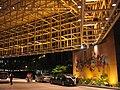 Conrad Centennial Singapore 5.JPG