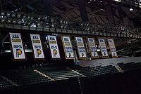 Conseco Fieldhouse.jpg